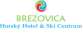 Logo Brezovoca