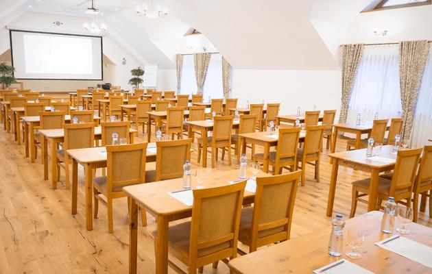 kongresove priestory 2